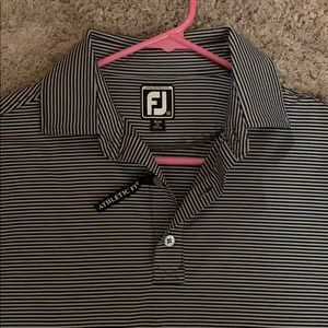 FootJoy Golf Shirt